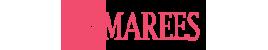 Marees