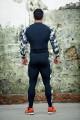Рашгард мужской RM3-P42