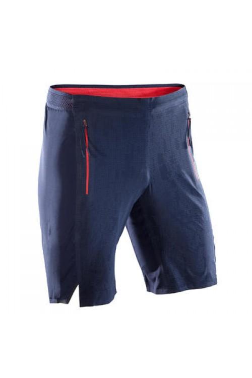 Мужские шорты для фитнеса и спорта